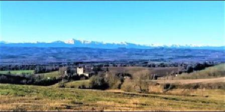 Gîte Véda Gîte écologique prés de Carcassonne, Gîtes Villarzel Du Razes (11)