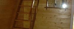 Chambre d'hotes Maisson dans Le Jura