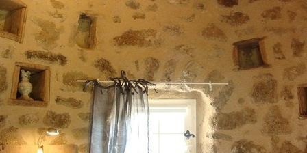 Le Pigeonnier Le Pigeonnier, Chambres d`Hôtes Aubin (12)