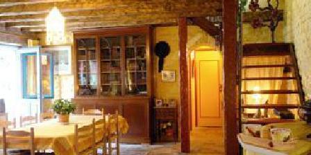 Art en Poupe Art en Poupe, Chambres d`Hôtes Tregunc (29)