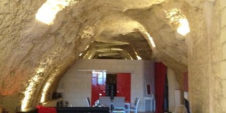 Le Clos de L'Hermitage Le Clos de L'Hermitage, Chambres d`Hôtes Amboise (37)