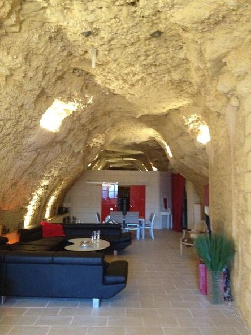 chambres d 39 hotes indre et loire le clos de l 39 hermitage. Black Bedroom Furniture Sets. Home Design Ideas