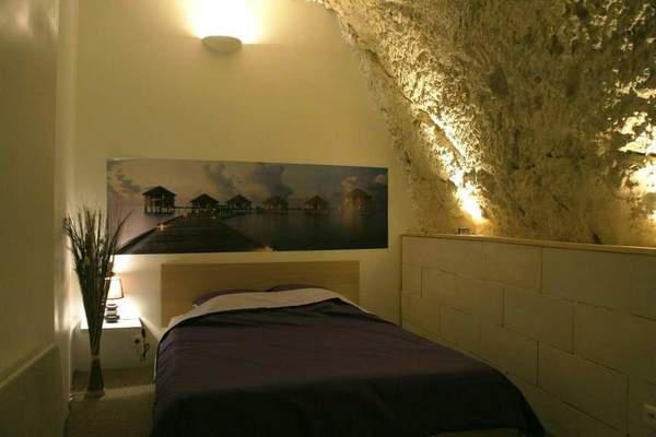 Le clos de l 39 hermitage une chambre d 39 hotes en indre et for Chambres hote amboise