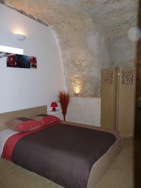 le clos de l 39 hermitage une chambre d 39 hotes en indre et loire dans le centre album photos. Black Bedroom Furniture Sets. Home Design Ideas