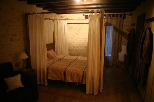 Chambres d'hotes Essonne, ...