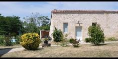 gites Gironde, 40€+