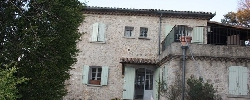 Bed and breakfast La Bastide St Julien