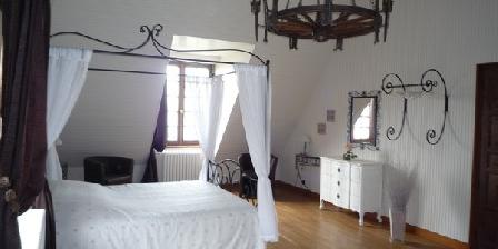 La Villa Côté Mer La Villa Côté Mer, Chambres d`Hôtes Saint-Malo (35)