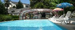 Chambre d'hotes Hotel du Lion D'or