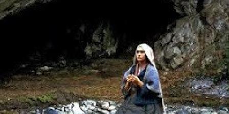 Au Berceau de Bernadette Au Berceau de Bernadette, Chambres d`Hôtes Lourdes (65)