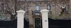 Chambre d'hotes La Demeure D'Hortense