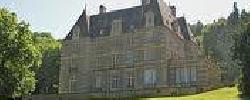 Chambre d'hotes Maison La Dame du Fer