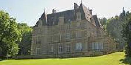 Maison La Dame du Fer Maison La Dame du Fer, Chambres d`Hôtes Hayange (57)