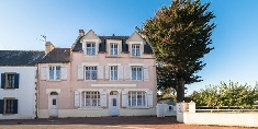 gites Morbihan, 350€+