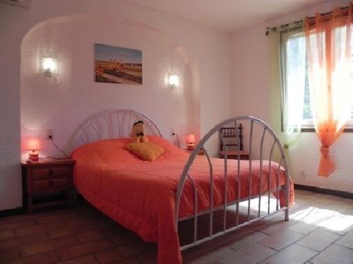 Chambres d 39 hotes pyrenees orientales le mas des genets d 39 or - Chambre d hote pyrenees orientales ...