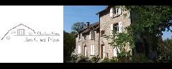 Gästezimmer Bon Chez Nous