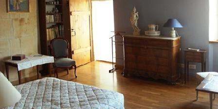 Le Patio d'Arles Le Patio d'Arles, Chambres d`Hôtes Arles (13)