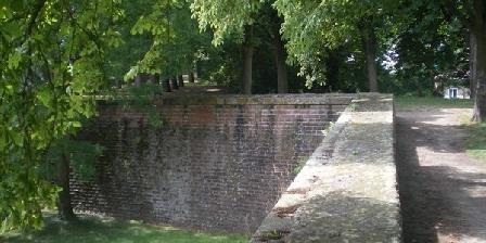 Le Domaine des Remparts Le Domaine des Remparts, Chambres d`Hôtes Selestat (67)