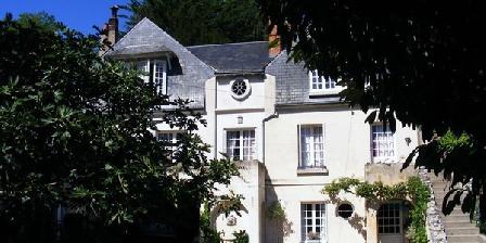 Maison Lavande Maison Lavande, Chambres d`Hôtes Monthou Sur Cher (41)