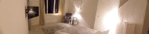 bed & breakfast Ardèche -