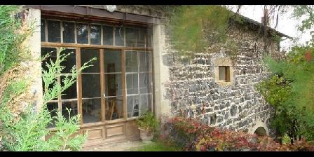 En Auvergne En Auvergne, Chambres d`Hôtes Neschers (63)