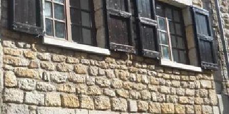 La Perle de La Vallée La Perle de La Vallée, Chambres d`Hôtes Le Malzieu-ville (48)