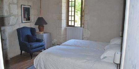 Put Hut Put Hut, Chambres d`Hôtes Le Maumasson (24)