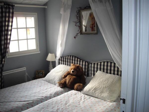 le clos fleuri une chambre d 39 hotes en charente maritime en poitou charentes album photos. Black Bedroom Furniture Sets. Home Design Ideas