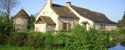 Cottage L'epaigne