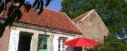 Location de vacances La Romanerie