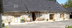 Bed and breakfast La Vieille Grange