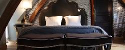 Chambre d'hotes L'hibernie
