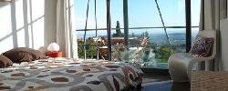 Bed and breakfast Villa Maja