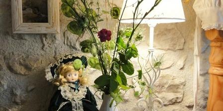 La Grange de Lucie La Grange de Lucie - chambres d'hôtes en Périgord-Dordogne, Chambres d`Hôtes Auriac De Bourzac (24)