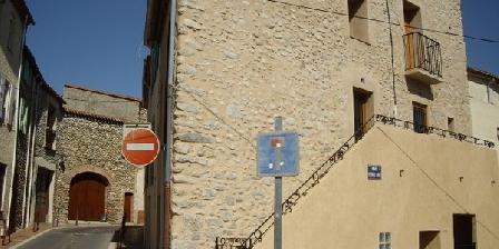 Fontaine Llauze Fontaine Llauze, Gîtes Le Boulou (66)