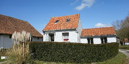 La Ferme de Tigny GITE - Cottage - COTE D'OPALE - Gîte - Berck-sur-Mer - Mer, Chambres d`Hôtes Tigny-Noyelle (62)