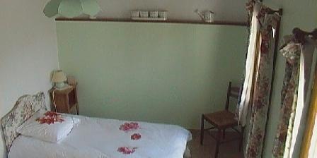 La ferme de tigny une chambre d 39 hotes dans le pas de - Chambres d hotes cote d opale 4 epis ...