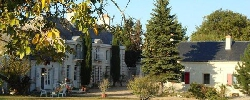 Bed and breakfast La Closerie du Lys