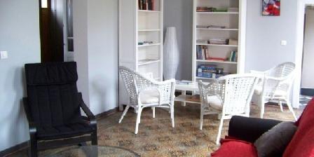 au coin du feu une chambre d 39 hotes dans le nord dans le nord pas de calais accueil. Black Bedroom Furniture Sets. Home Design Ideas