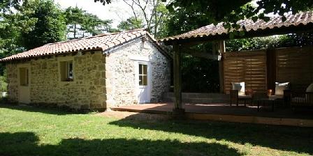 Pre-poussou Pre-poussou, Chambres d`Hôtes Saint Hilaire De Lusignan (47)