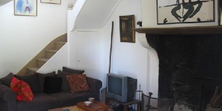 Propriété de la Derne Propriété de la Derne, Chambres d`Hôtes Alligny-Cosne (58)