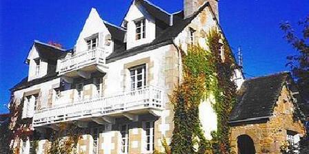 Lan Caradec Lan Caradec, Chambres d`Hôtes Lezardrieux (22)