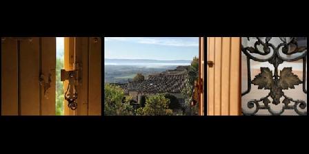 Temps de Pause Temps de Pause, Chambres d`Hôtes Lautrec (81)