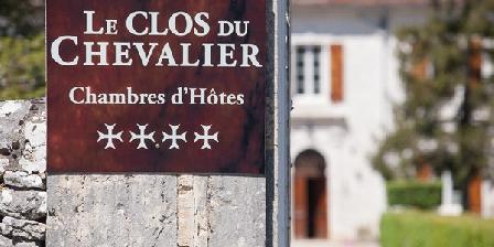 Le Clos du Chevalier Le Clos du Chevalier, Chambres d`Hôtes Bastit (le) (46)