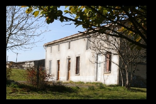 L'Epinaye des Templiers, Chambres d`Hôtes Amailloux (79)
