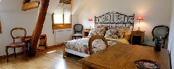 Bed and breakfast Chambre d'Hôtes Michel Munier