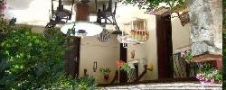 Chambre d'hotes La Villa Noemie