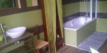 Bienvenue chez nous une chambre d 39 hotes en vend e dans - Chambre d hote savoie bienvenue chez nous ...