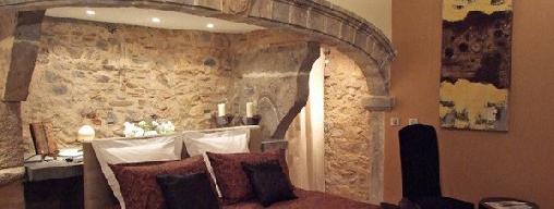 Loges des 3 Maries, Chambres d`Hôtes Lyon (69)