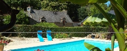 Chambre d'hotes La Guyonnais